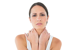 neck Pain aged web pic
